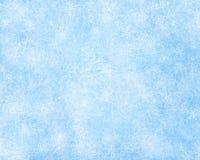 Mooie ijzige de winterachtergrond stock foto
