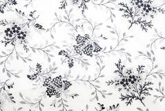 Mooie kunst 16 van de textuurbloem Royalty-vrije Stock Afbeelding