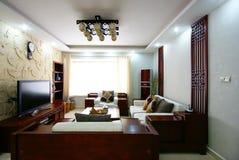 Mooie nieuwe huisdecoratie stock foto afbeelding bestaande uit hout 7639504 - Afbeelding van huisdecoratie ...
