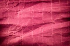 Mooie roze achtergrond Royalty-vrije Stock Foto