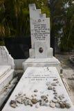 Mooie schoten van iconische plaatsen in Cuba royalty-vrije stock foto's
