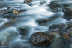 Mooie toneelscapes van Vancouver en Fraser Valley Scenic Backgrounds royalty-vrije stock afbeelding