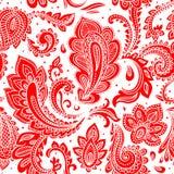 Mooie Vector Bloemenwereldkaart Royalty-vrije Stock Afbeeldingen