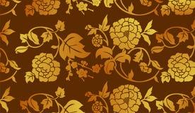 Mooie vectorillustratie Royalty-vrije Stock Afbeelding