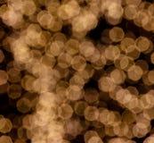 Mooie Verlichting lichte Boogie stock afbeeldingen