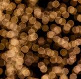 Mooie Verlichting lichte Boogie royalty-vrije stock afbeeldingen