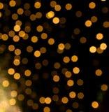 Mooie Verlichting lichte Boogie stock afbeelding