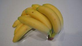 Mooie Vruchten en Groenten! royalty-vrije stock foto