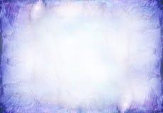 Mooie waterverfachtergrond Royalty-vrije Stock Afbeelding