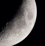Moon Stock Photos