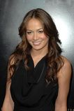 Moon Bloodgood Stock Image