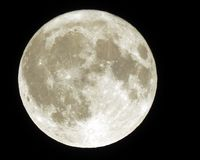 Moon, Full Moon, Astronomical Object, Atmosphere stock images