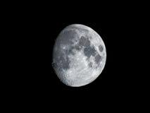 Moon Royalty Free Stock Image