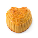 Mooncake Royalty Free Stock Image