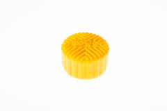 Mooncake Photos stock