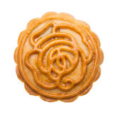 Mooncake Royalty Free Stock Images