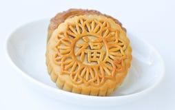 mooncakes二 免版税库存图片