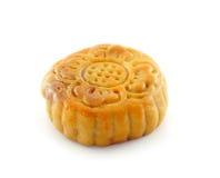 mooncakes 免版税图库摄影