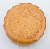 Mooncakes. Stock Foto's