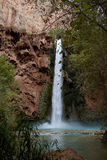 Mooney Falls 3 Stock Image