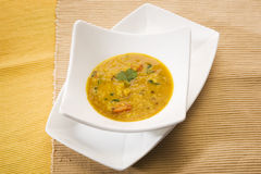 Moong Daal Stock Image