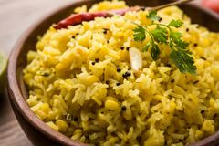 Dal stock photos royalty free stock images for Indische tur