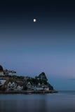 moonshine Image libre de droits