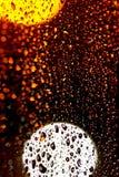 moonshine sundance Стоковые Изображения