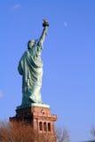 Moonstruck Liberty Stock Images