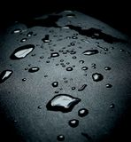 moonwater Zdjęcie Stock