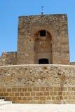 Moorish tower, Antequera. Stock Photo