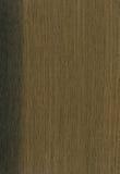 Moorland Oak wood veneer texture Royalty Free Stock Photography