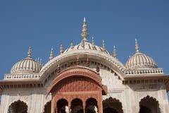 Moosi Maharani Ki Chhatri Royalty-vrije Stock Foto's