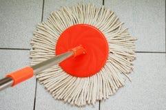 mop Стоковые Изображения RF