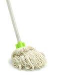 mop Fotografia de Stock Royalty Free