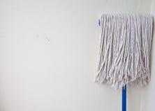 mop Fotografia de Stock