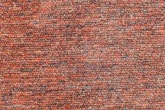 Moquette Fotografia Stock Libera da Diritti