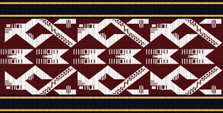 Moquette royalty illustrazione gratis