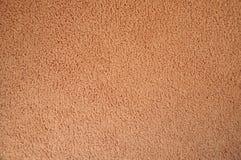Moquette beige Fotografie Stock Libere da Diritti