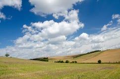 Moravia Fotografering för Bildbyråer