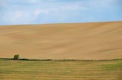 Moravia Royaltyfria Bilder