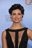Morena Baccarin Royalty Free Stock Photos