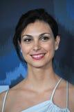Morena Baccarin Royalty Free Stock Image
