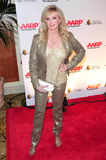 Morgan Fairchild Stock Photography