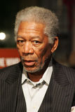 Morgan Freeman Royalty Free Stock Image