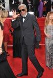 Morgan Freeman Stock Foto