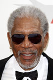 Morgan Freeman Royalty Free Stock Photos