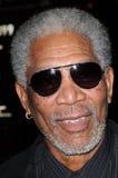 Morgan Freeman Stock Images