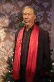 Morgan Freeman zdjęcia stock