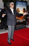Morgan Freeman royalty free stock photos